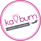 kabum logo